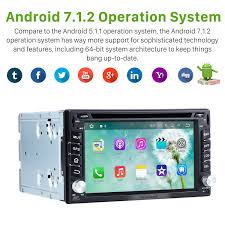 nissan australia head office location 2005 2007 nissan sunny android 7 1 hd touch screen dvd player gps