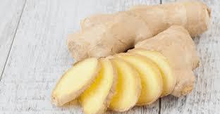 comment cuisiner le gingembre le gingembre comment le cuisiner pleins d idées recettes