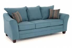 sofa outlet adrina denim sofa outlet one deals bob s discount furniture
