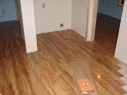 floor design delightful image of home interior design and
