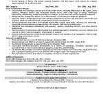 event planner resume template 10 event planner resume templates