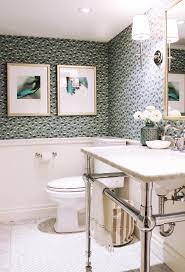 Small Basement Bathroom Designs by Basement Bathroom Bliss