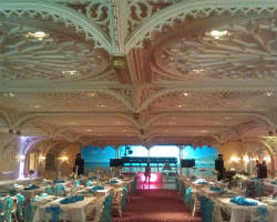 wedding venues tn top 10 wedding venues in tn best banquet halls