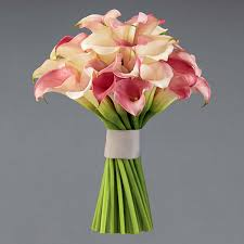 vera wang flowers frugal floral find vera wang for ftd