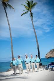 Dreams Palm Beach Resort by 67 Best Dreams Palm Beach Punta Cana D R Destination Weddings