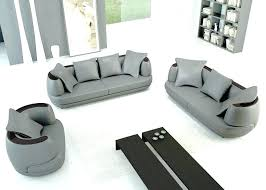 ensemble canape 3 et 2 places canape 3 2 convertible canape 2 places gris deco in ensemble 3
