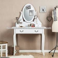 Dressing Table Shabby Chic by Hm165071 New Style Shabby Chic Wooden Design Mirrored Dressing