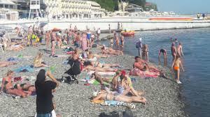 russian beaches blog sochi ready to host cameroon goal com