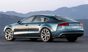 audi a9 preview images render 2015 audi a9