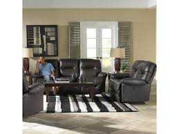 Best Loveseat Best Home Furnishings S501 Zaynah Casual Reclining Loveseat With