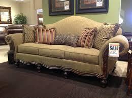 Thomasville Sleeper Sofas by Thomasville Leather Sofa