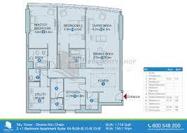 executive tower b floor plan amazing l tower floor plans images flooring u0026 area rugs home