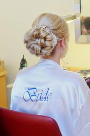 bridal hair prices prices bridal make up and hair prices bridal hair