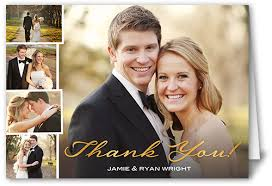 gallery of gratitude 5x7 folded card thank you cards shutterfly