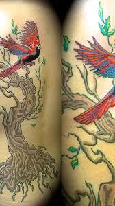 rachel ws custom tattoos