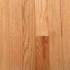 Hardwood Oak Flooring Innovative 1 Hardwood Flooring Solid Hardwood Wood Flooring