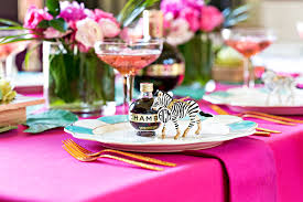 martini party ideas diy cocktail party tablescape pizzazzerie