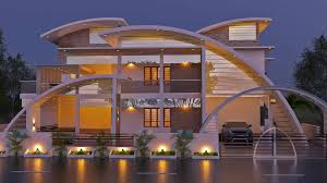 Beautiful Home Home U2013 Nimble Construction Company Pvt Ltd
