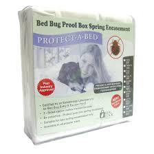 bed bug mattress cover target mattresses bed bug box spring cover target bed bug mattress