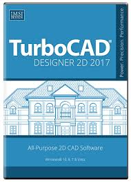 Cad Design Jobs From Home by Turbocad Designer 2017