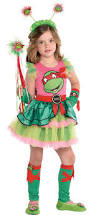 Teenage Mutant Ninja Turtles Halloween Costumes Girls Create Girls U0027 Teenage Mutant Ninja Turtles Costume