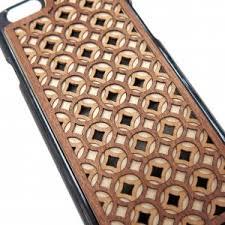 apple iphone 6s iphone 6 wooden layered veneer smartphone