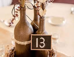 10 thanksgiving diy decor ideas from concord a
