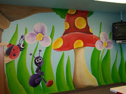 mural classroom school ideas pinterest school daycare mural classroom mural ideaswall