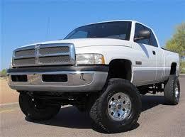 dodge ram 2500 diesel 2000 purchase used no reserve 2000 dodge ram 2500 cummins diesel