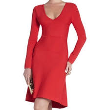 24 best bcbg dresses images on pinterest max azria evening