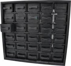Plastic Cabinets Flambeau Plastic Cabinets Mscdirect Com