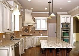 10x10 kitchen layout with island entrancing 60 10x10 kitchen designs with island inspiration
