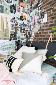 Adorable Room Appearance My Dream Dorm Room Emily Henderson
