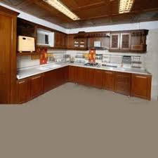 kitchen furniture pictures kitchen furniture set suppliers manufacturers in india