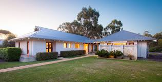 yallingup accommodation accommodation yallingup private properties