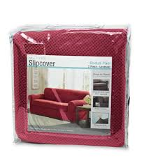 best sofa slipcovers reviews best ready made slipcovers sofa slipcover reviews