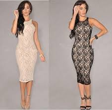 2018 new lace dresses for pencil dresses lace lace