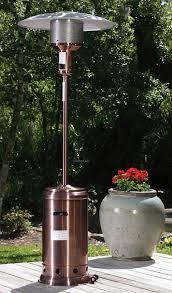 fire sense propane patio heater u003cinput typehidden prepossessing fire sense patio heaters