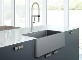 types of kitchen faucets types of kitchen sinks small images of kitchen faucets buy home tips