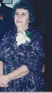 manor care sinking spring pa gloria j oswald obituary boyertown pa