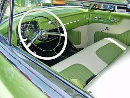 Auto Upholstery Utah 31 Best Auto Images On Pinterest Car Interiors Upholstery And