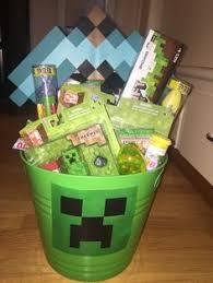 filled easter baskets for kids easter basket gift pre filled easter baskets filled