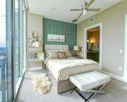 small master bedroom decorating ideas small bedroom decorations bedroom ideas for small bedrooms simple