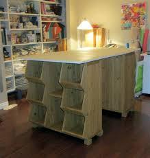 hobby lobby craft table hobby lobby craft table with storage