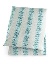 Ocean Duvet Cover Bunglo Ocean Waves Bedding