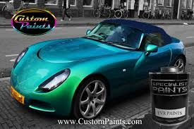 tvr car colours u2013 custom paints uk and europe