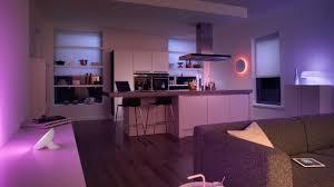 nice philips hue setup smartlighting hue bloom automation homeautomation smarthome