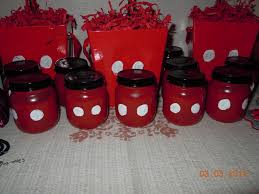 mickey mouse party decorations wonderful mickey mouse baby shower party supplies 89 for your baby