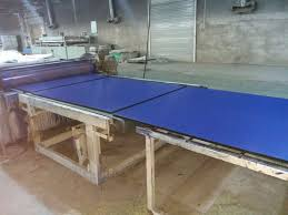 used outdoor table tennis table for sale used outdoor table tennis table for sale buy joerex table