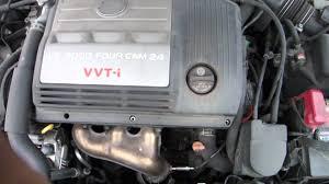 2001 toyota avalon engine toyota avalon engine knocking 00006 mts